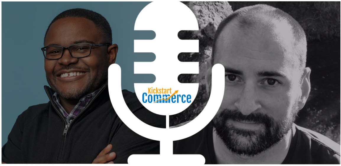 How to Leverage gTLDs to Create One Brand Comprised of Many Digital Assets with Jon Henshaw