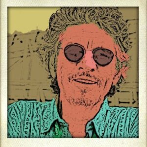Keith DeBoer // BrandableInsider.com
