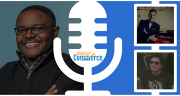 Domain Outbound Strategies and Best Practices to Sell Domains with Jason Eisler and Yogi Solanki