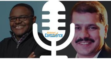 The 50/50 Approach to Bulk Domain Portfolio Investing with Deepak Daftari
