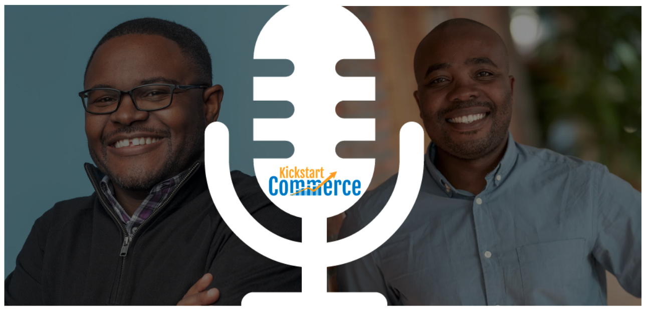 Church technology, creativity, and new thinking with Churchm.ag's Blessing Mpofu