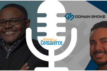 Finding The Flame Buying and Selling Domains with Dennis Tinerino